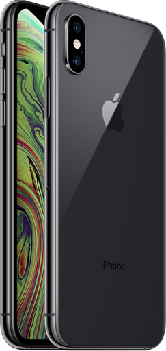 iPhoneXS No Credit Check Mobile Phone