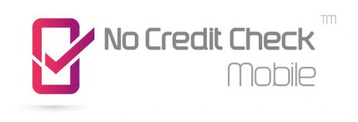 No Credit Check Mobile
