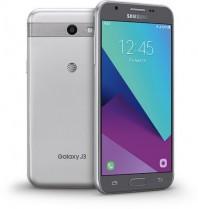 Samsung – J3