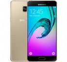 Samsung – Galaxy A5