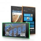 Nokia – Lumia 735