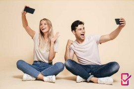 We Can Guarantee You a Bad Credit Mobile Contract