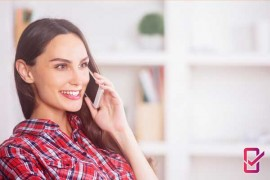 Avoid All Credit Checks With Our Phone Contracts