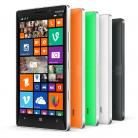 Nokia – Lumia 930