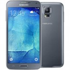 Samsung – Galaxy S5 Neo