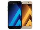 Samsung – Galaxy A3