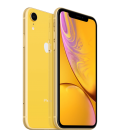 iPhone – XR