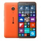 Nokia – 640 XL