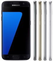 Samsung – Galaxy S7 32GB