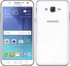 Samsung – J5